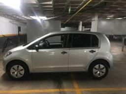 UP TAKE MA Completo - Para pessoas exigentes - Carro impecável