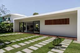 Quintas das lagoas alto luxo em itacimirim / guarajuba mobiliada e decorada