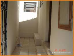 Casa para alugar com 2 dormitórios em Ipiranga, Ribeirao preto cod:L24776