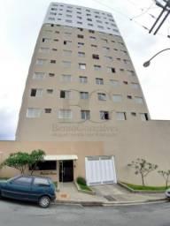 Apartamento para alugar com 1 dormitórios em Jardim quisisana, Pocos de caldas cod:L39821