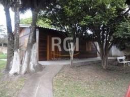 Apartamento à venda com 1 dormitórios em Vila ipiranga, Porto alegre cod:4968