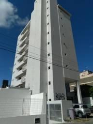 Título do anúncio: Apartamento para alugar com 1 dormitórios em Manaíra, João pessoa cod:23513