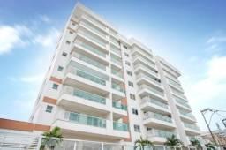 Apartamento para Venda em Itaboraí, Centro, 3 dormitórios, 1 suíte, 2 banheiros, 1 vaga
