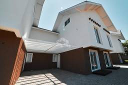 Casa à venda com 3 dormitórios em Varzea grande, Gramado cod:9920419