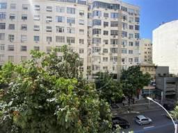 Apartamento à venda com 3 dormitórios em Copacabana, Rio de janeiro cod:887480