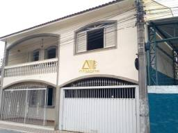 Casa para venda comercial/residencial no Centro de Pouso Alegre!!
