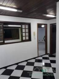 Casa à venda com 1 dormitórios em Castrioto, Petrópolis cod:1950