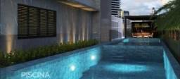Apartamento à venda com 2 dormitórios em Tambauzinho, João pessoa cod:33400-36256