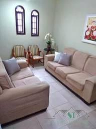 Casa à venda com 3 dormitórios em Itamarati, Petrópolis cod:2649