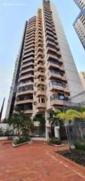 Apartamento para Venda em Goiânia, Setor Bueno, 4 dormitórios, 4 suítes, 6 banheiros, 3 va