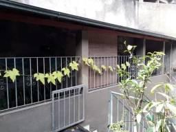 Casa à venda com 2 dormitórios em Castrioto, Petrópolis cod:2452