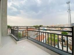 Apartamento à venda, 34 m² por R$ 189.000,00 - Vila Nivi - São Paulo/SP