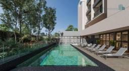 Apartamento com 4 dormitórios à venda, 163 m² por R$ 2.127.076,00 - Vila Madalena - São Pa