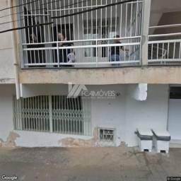 Apartamento à venda em Centro, Videira cod:775a8def9b9