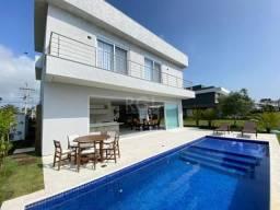 Casa à venda com 5 dormitórios em Centro, Xangri-lá cod:LI50879434