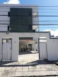 Apartamento Bancários R$ 210 Mil
