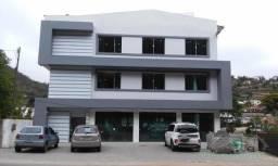 Loja comercial para alugar em Nogueira, Petrópolis cod:1685
