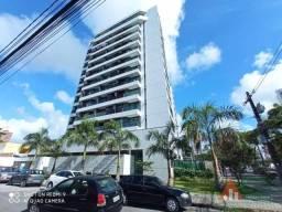 Apartamento com 1 dormitório para alugar, 32 m² por R$ 1.500,00/mês - Madalena - Recife/PE