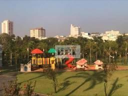 Título do anúncio: Casa com 4 dormitórios à venda, 360 m² por R$ 2.200.000 - Rio Verde/GO