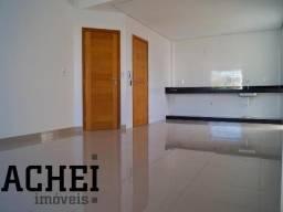 Apartamento à venda com 3 dormitórios em Santa clara, Divinopolis cod:I02981V