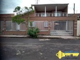 Casa à venda com 5 dormitórios em Caravelle, Londrina cod:CA00176