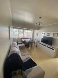 Apartamento 1 dormitório à venda, 54 m² por R$ 220.000 - Cristo Redentor - Porto Alegre/RS