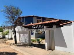 Apartamento à venda, 81 m² por R$ 120.000,00 - Praia do Presídio - Aquiraz/CE