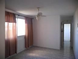 Apartamento para alugar com 2 dormitórios em Camorim, cod:lc0085001