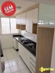 Apartamento à venda com 2 dormitórios em Vale dos tucanos, Londrina cod:AP00391