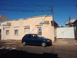 Casa de vila para alugar com 3 dormitórios cod:862252