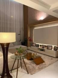 Casa de condomínio à venda com 4 dormitórios em Estrela, Ponta grossa cod:V3838