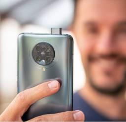 Pocophone F2 PRO 128GB Lacrado Pronta Entrega