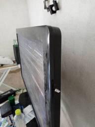 Vendo TV Philips 40 polegadas valor R$ 200,00