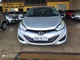 Hyundai/HB20 S 1.0 Flex 2013/2014