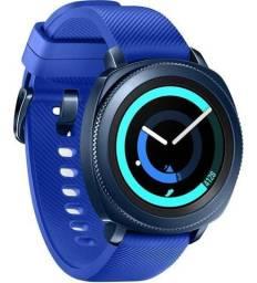 Smartwatch Samsung sport