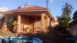 Casa em São Leopoldo - Bairro Santo André