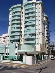 Apartamento frente mar Gravata Navegantes