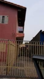 Alugo casa em Caldas Novas - 3 Quartos (2 suítes) - Jardim Roma