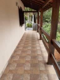 Aluga-se casa Estrada das Arcas, Itaipava