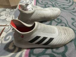 Futsal Adidas 43