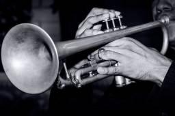 Aulas de trompete