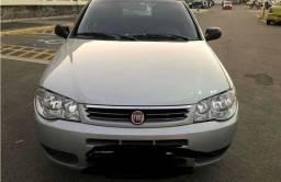 Fiat palio (parcelamos)