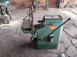 Máquinas para marcenaria R$-30000