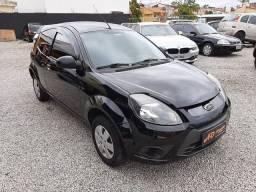 Ford Ka Flex 2013