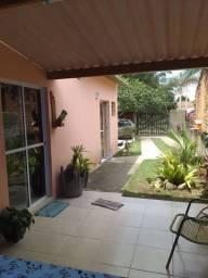 Suites Caraguatatuba 30,00