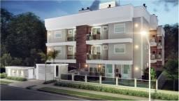 Apartamento Praia de Palmas 345 mil