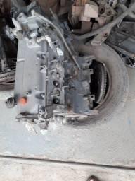 motor siena 2016 1.4