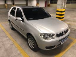 Fiat Palio Econommy 4p Completo e Extra! (Oportunidade!!!)
