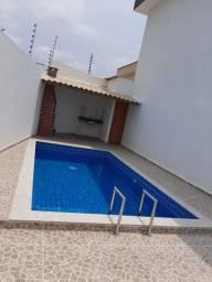 Apartamento para temporada - Porto Seguro