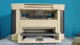 Impressora hp LaserJet M1120 MFP